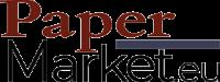 Logo dla portalu branżowego