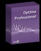 strony www Optima Professional