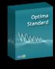 strony www Optima Standard