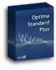 strony www Optima Standard Plus