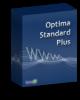 strony www Optima Standard Plus